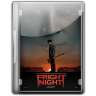 96x96px size png icon of Fright Night