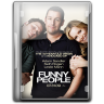 96x96px size png icon of Funny People