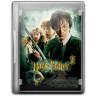 96x96px size png icon of Harry Potter And The Chamber Of Secrets