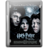96x96px size png icon of Harry Potter And The Prisoner Of Azkaban
