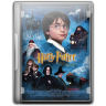 96x96px size png icon of Harry Potter And The Sorcerers Stone