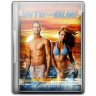96x96px size png icon of Into The Blue