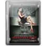 96x96px size png icon of Jennifers Body