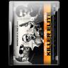 96x96px size png icon of Killer Elite v2