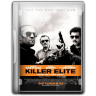 96x96px size png icon of Killer Elite