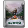 96x96px size png icon of Land Of The Lost