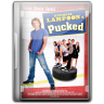 96x96px size png icon of National Lampoons Pucked