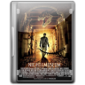 96x96px size png icon of Night At The Museum