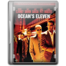96x96px size png icon of Ocean 11 v3