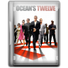 96x96px size png icon of Ocean 12 v4