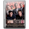 96x96px size png icon of Ocean 13