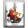 96x96px size png icon of Open Season