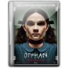 96x96px size png icon of Orphan