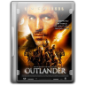 96x96px size png icon of Outlander v4