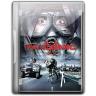 96x96px size png icon of Pandemic