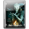 96x96px size png icon of Pans Labyrinth v2