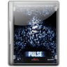 96x96px size png icon of Pulse