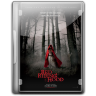 96x96px size png icon of Red Riding Hood
