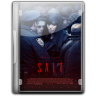 96x96px size png icon of Salt v3