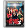 96x96px size png icon of Scary Movie 2