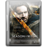 96x96px size png icon of Season Of The Witch