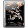 96x96px size png icon of Sorority Row v2