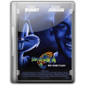 96x96px size png icon of Space Jam v2
