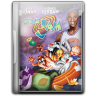 96x96px size png icon of Space Jam