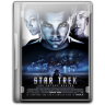 96x96px size png icon of Star Trek The Future Begins