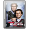 96x96px size png icon of Step Brothers