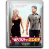 96x96px size png icon of The Bounty Hunter