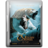 96x96px size png icon of The Chronicles Of Narnia The Golden Compass