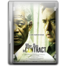 96x96px size png icon of The Contract v2