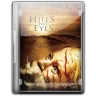 96x96px size png icon of The Hills Have Eyes