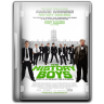 96x96px size png icon of The History Boys