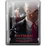 96x96px size png icon of The Hitman