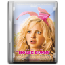96x96px size png icon of The House Bunny