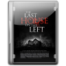 96x96px size png icon of The Last House On The Left