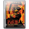 96x96px size png icon of The Last King Of Scotland