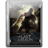 96x96px size png icon of The Last Legion