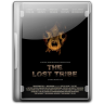 96x96px size png icon of The Lost Tribe