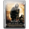 96x96px size png icon of The Road