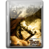96x96px size png icon of Thor v5