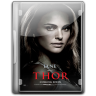 96x96px size png icon of Thor v7