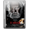 96x96px size png icon of Thor v8