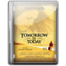 96x96px size png icon of Tomorrow Is Today