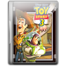 96x96px size png icon of Toy Story 3