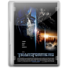 96x96px size png icon of Transformers 2 Revenge Of The Fallen v4