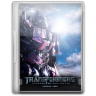 96x96px size png icon of Transformers 3 Dark Of The Moon