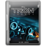 96x96px size png icon of Tron v4